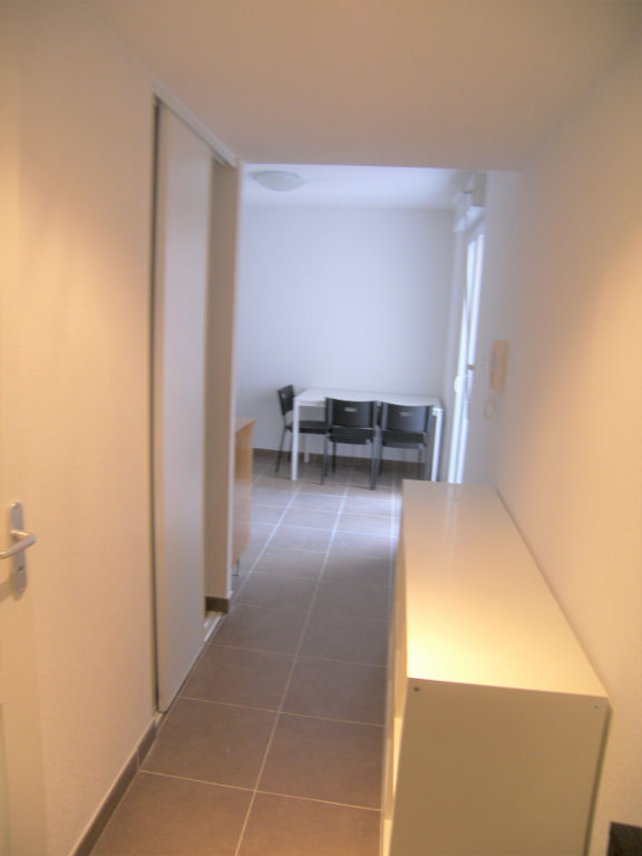 appartement-1-piece-21-m2